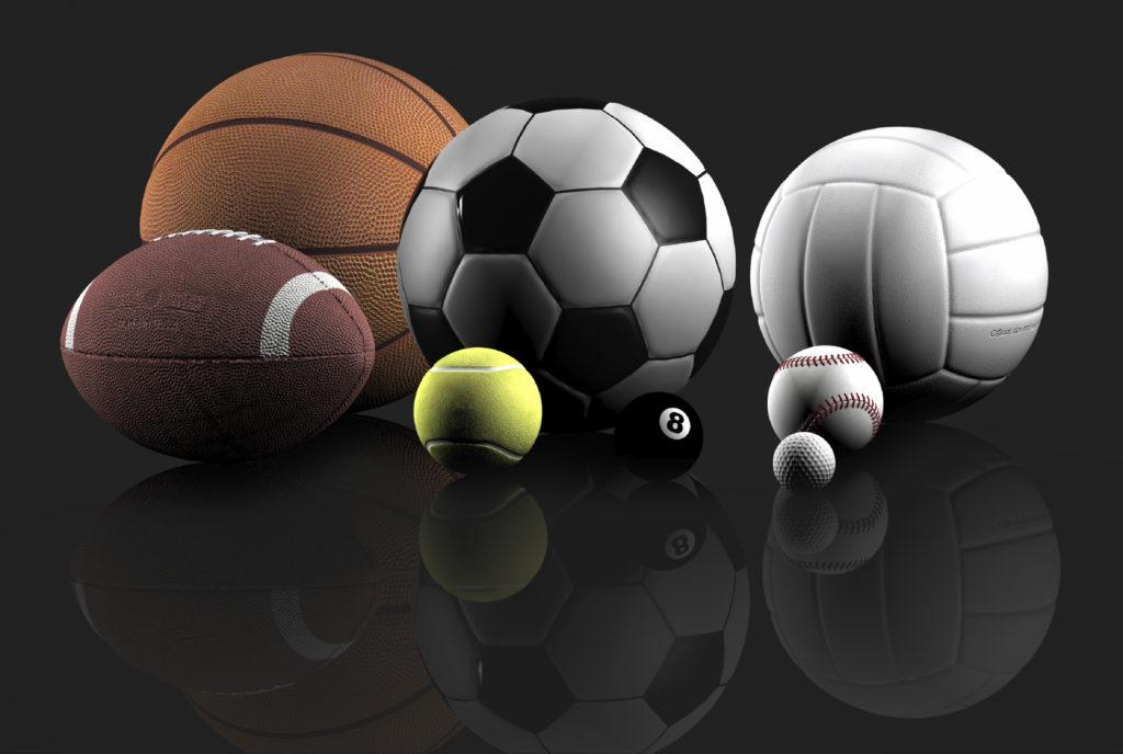 Ставки на спорт меньше риска