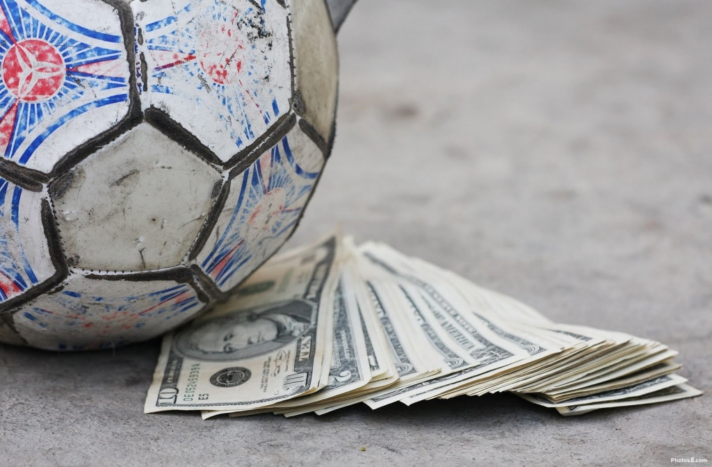 Тотализатор футбол как делать ставки