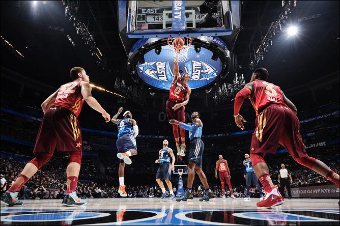 Ставки На Баскетбол Плюсы