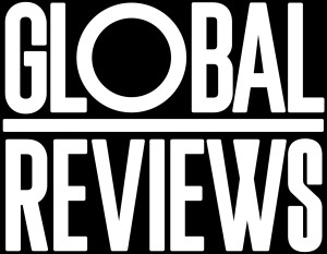 Global_Reviews_Type