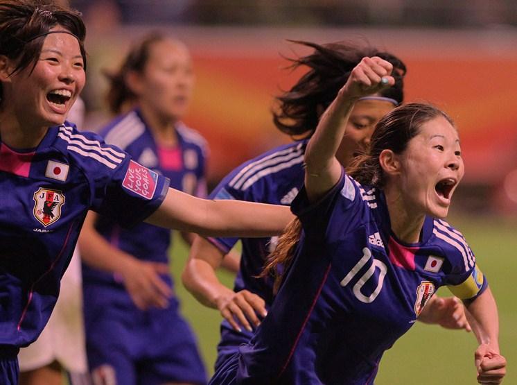 Футболу япония германия по прогноз игры 19.06.18