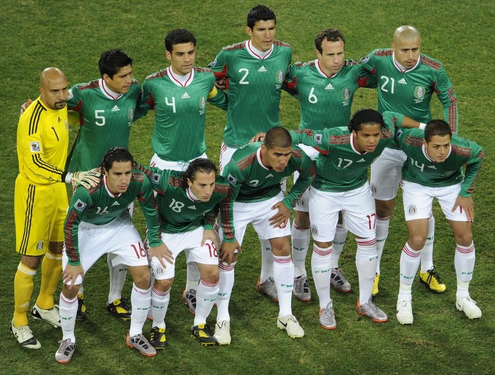 Чемпионат Боливии По Футболу Ставки