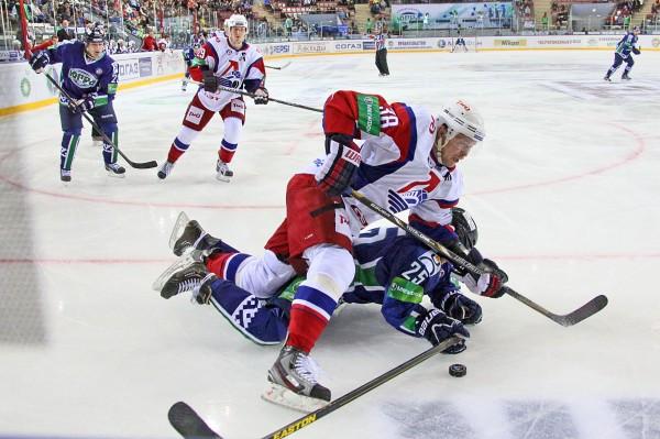 Югра - Локомотив прямая видео трансляция онлайн Югра - Локомотив смотреть онлайн 10.09.15