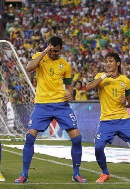 braziliya-prazdnovanie-futbol