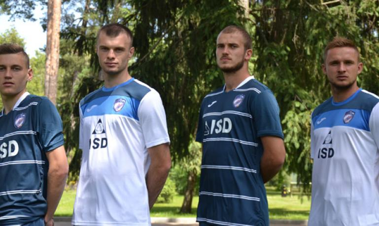 прогноз украина на футбол турция